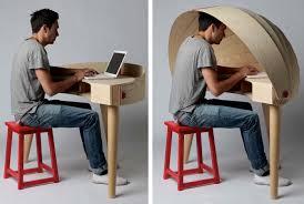 Work Desk Our Round Up Of Creative Work Desks Plain Magazine