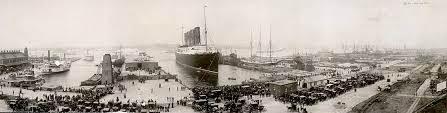 List Of Ship Sinkings by Rms Lusitania Wikipedia