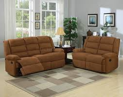 Craigslist Nc Raleigh Furniture by Living Room Brown Reclining Sofa By Craigslist Missoula