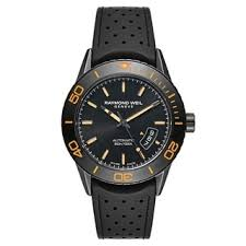 black friday deals jewelry stores watches shop the best deals for oct 2017 overstock com the