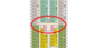 ncl epic floor plan the step by step guide to picking a cruise ship cabin