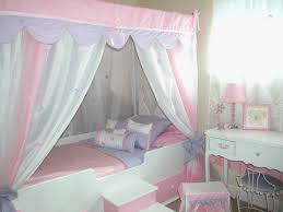 Canopy For Kids Beds by Kids Canopy Bed Princess The Best Kids Canopy Bed For Children