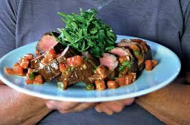 cuisine gordon ramsay gordon ramsay s roasted beef fillet recipe goodtoknow