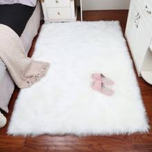 Plain Area Rug Online Get Cheap Gray Area Rug Aliexpress Com Alibaba Group