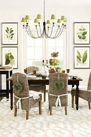 dining room best decorating ideas country decor glamorous wall art