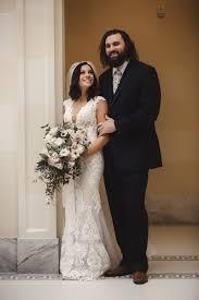 ivory lace wedding dress alta moda bridal utah brides alta moda brides and wedding dresses