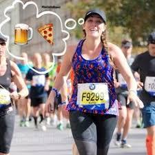 Running Marathon Meme - 32 funny running memes running running memes and half marathons