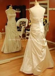wedding dress bustle bustles