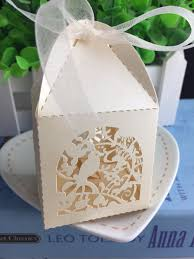Wedding Gift Table Ideas Wedding Gift Table Promotion Shop For Promotional Wedding Gift