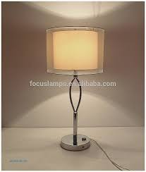 storage benches and nightstands beautiful nightstand lamp with