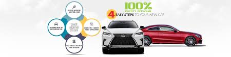 lexus financial credit application used cars for sale used car dealer stafford va stafford motors