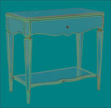 bedroom magnificent dresser with mirror and nightstand curved