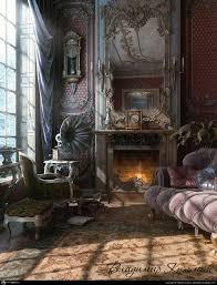 victorian homes decor victorian inspired home decor best 25 victorian decor ideas on