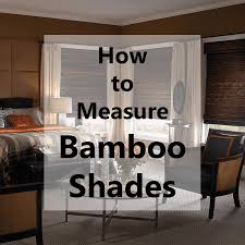 how to reduce window treatment light leakage and side gaps