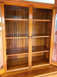 clarks general merchandise vintage u0026 antique furniture u0026 more