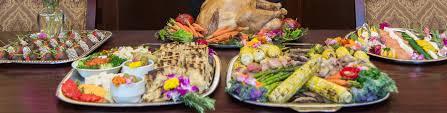 assisted living menu ideas inver glen dining menu senior living inver grove heights