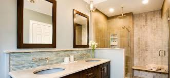 home depot design center jobs excellent kitchen and bath design pretty coles fine flooring
