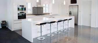 Kitchen Designs Nz Kitchen Design Nz Discoverskylark