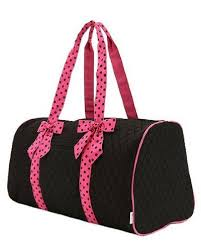 nike duffel bag black friday deal amazon 33 best dance bags images on pinterest dance bags duffel bag