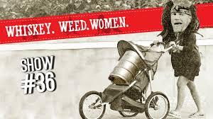 Pony Keg Kegerator 36 Keg Baby Stroller Whiskey Weed Women Youtube