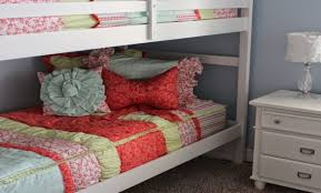 Bunk Bed Comforter Bunk Bed Comforter Sets Home Furnishing Styles
