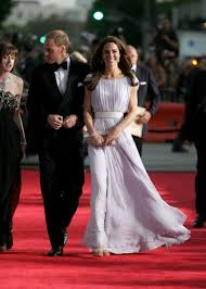 cheap 2017 beautiful kate middleton evening gowns scoop short