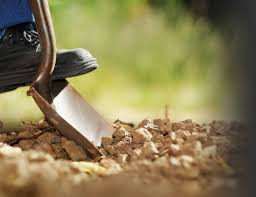 vente privee materiel cuisine ventes privées bricolage vente privee jardinage brico privé