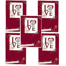 me to you christmas cards packs of 10 variety of 10 xmas card