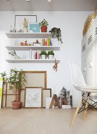 Esszimmer Ideen Skandinavisch Skandinavisch Wohnen Inspirierende Einrichtungsideen