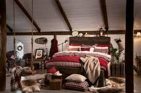 kdhamptons design cozy hamptons home decor from lexington company