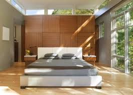 Contemporary Laminate Flooring Bedroom Contemporary Small Master Bedroom Organization Ideas
