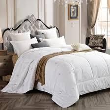 bedding u0026 bedspreads you u0027ll love wayfair