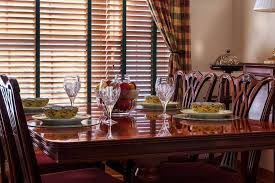 Antique Dining Room Table Styles Identifying Antique Dining Table Styles And Types