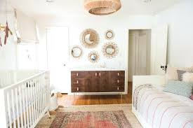 interior design jobs craigslist interior design jobs los angeles studio k house ca