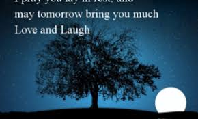 evening quotes for someone special hd image new hd quotes