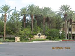 Green Valley Ranch Buffet 2 For 1 by 185 Best Real Estate In Henderson Nevada Images On Pinterest