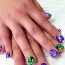photos for v star nails u0026 spa yelp