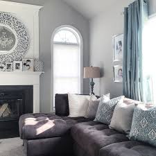 cindy crawford sectional sofa best 25 cindy crawford family ideas on pinterest cindy crawford
