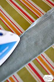 Where To Buy Curtain Tie Backs How To Make No Sew Curtain Tie Backs Memsaheb Net