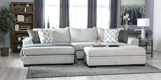 transitional living room furniture transitional living rooms onceinalifetimetravel me