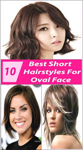 best 25 hairstyles for oval faces ideas on pinterest haircuts