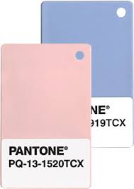 pantone color of the year 2016 color formulas guides u0026 standards