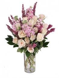 florist ga florist ga flower shop flower jazz