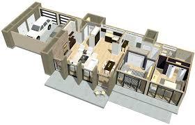 3d home architect design suite deluxe 8 modern building home arkitek design wonderful ideas home architect design deluxe 8