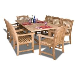 teak patio furniture garden and patio home guide
