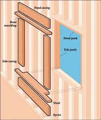 mobile home interior trim replacing interior mobile home doors house list disign