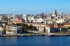 Havana Airbnb by Welcome At Casa Una Old Havana Apartments For Rent In La