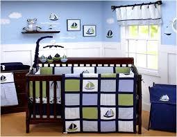 nautica bed sets home design u0026 remodeling ideas