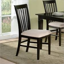 Dining Chair Price 23 Best Dining Room Chairs Images On Pinterest Dining Chair