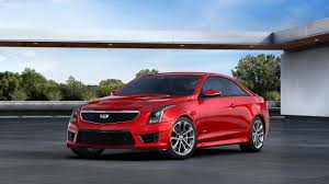 new color for ats coupe and ats v coupe